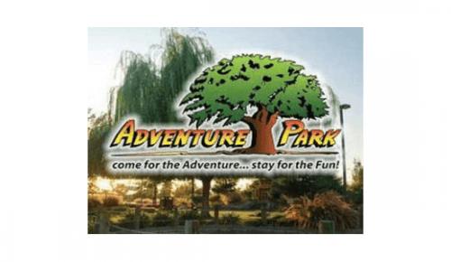 Adventure Park San Luis