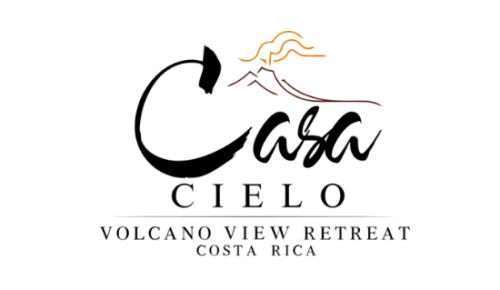 Casa Cielo Volcano View