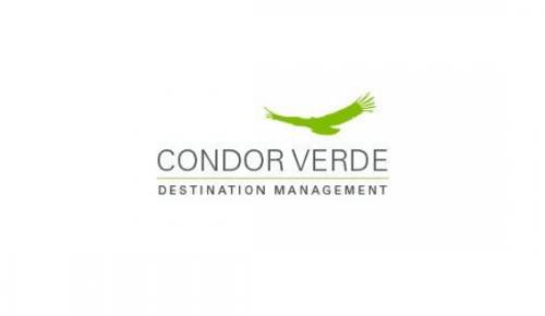 Condor Verde Travel