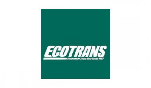 Ecotrans Costa Rica