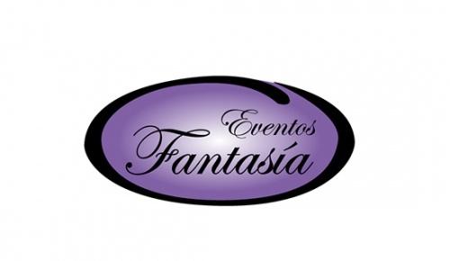 Eventos Fantasía