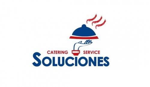 Catering Service Soluciones