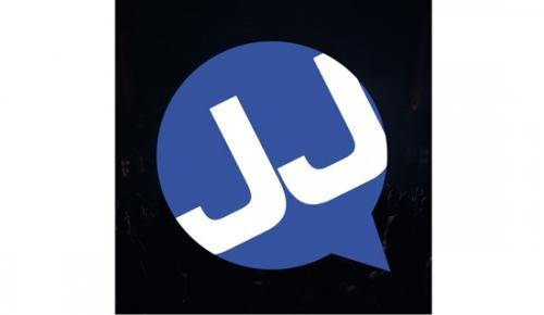 JJ Producciones CR