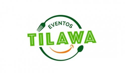 Alquileres & Catering Tilawa