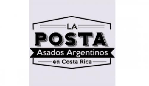 Asados Argentinos La Pampa