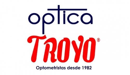 Optica Troyo