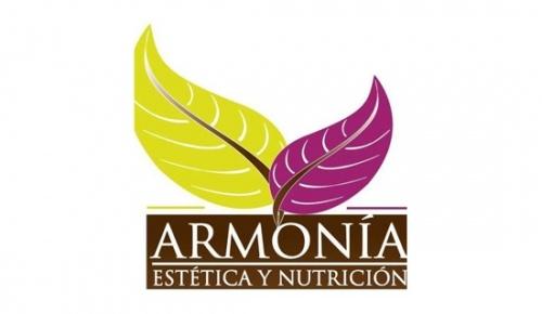Armonia Centro De Estética Y N