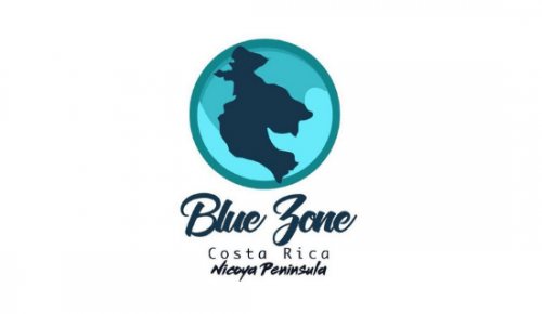Blue Zone CR Visitor Center