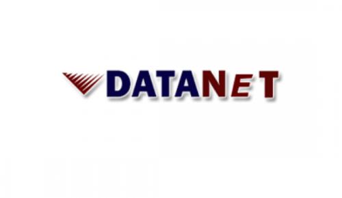 Datanet International