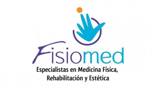 Clínica Fisio San Martín