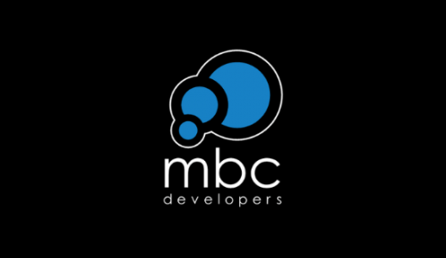 MBC Developers