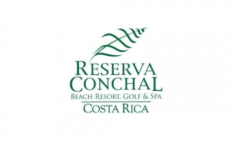 Reserva Conchal Golf Course
