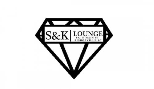 SK Lounge