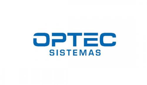 OPTEC Sistemas