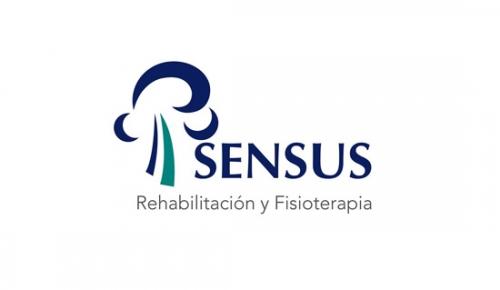 Sensus Rehabilitación y Fisiot