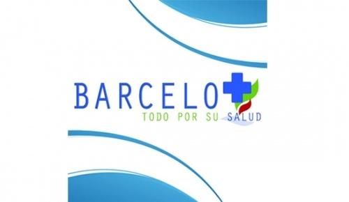 Consultorio Medico Dr. Barcelo