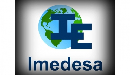 Imedesa   Medical Product