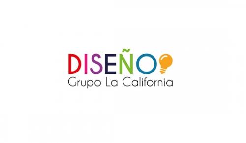 Grupo La California