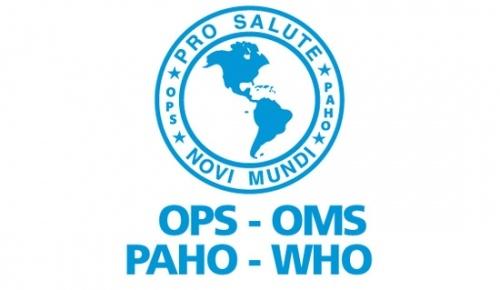 Organización Panamericana de l
