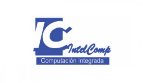 Intelcomp