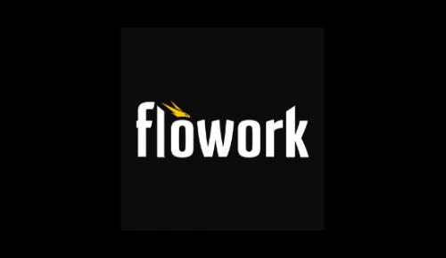 Flowork Engineers