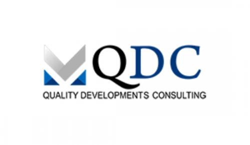 Quality Developments