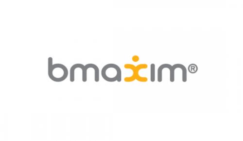 Bmaxim