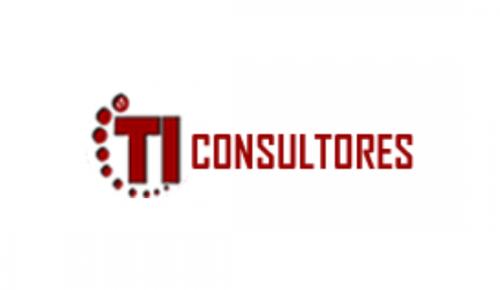 TI Consultores SA