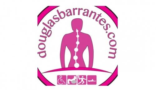 Fisioterapia Lic. Douglas Barr