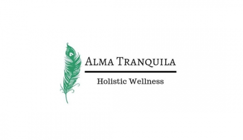 Alma Tranquila~Massage, Yoga &