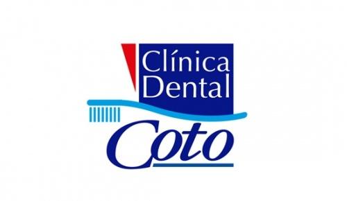Clínica Dental Coto