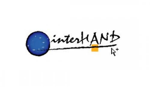 InterHAND S. A.