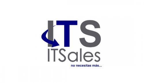 IT Sales S.A