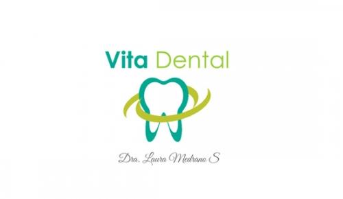 Clínica Vita Dental