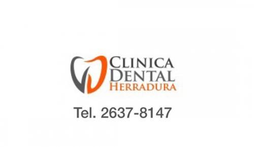 Clinica Dental Herradura