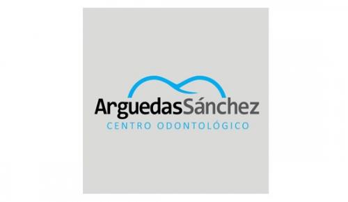 Arguedas Sanchez Dental Center