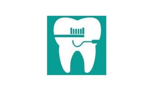 Clínica Dental Drs. Vargas