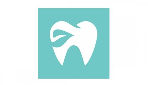 Clinica Dental Dra. Irene Porr