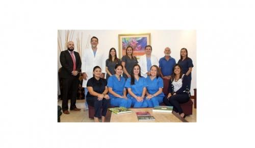 Dentavac Dental Clinic
