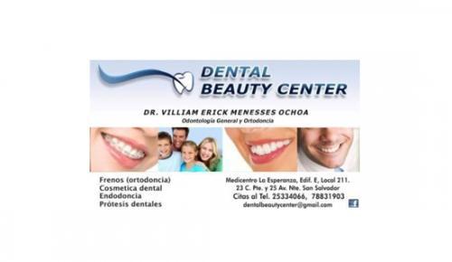 Dental Beauty Center