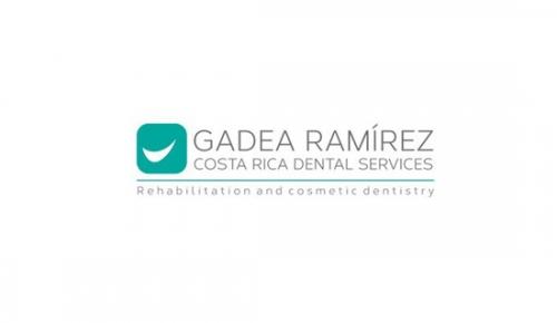 Costa Rica Dental Services