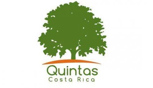 Quintas Costa Rica