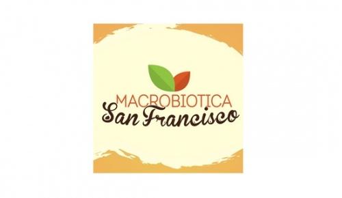 Macrobiotica San Francisco