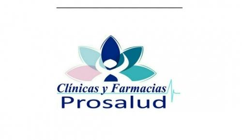 Farmacia Prosalud