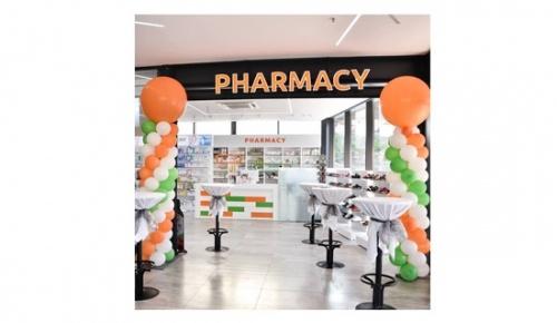 Farmacia PharmaLife