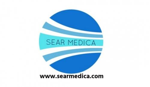 Sear Medica Molino