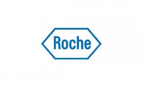Roche Servicios S.A Costa Rica