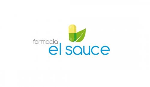 Farmacia El Sauce