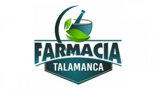 Farmacia Talamanca #2