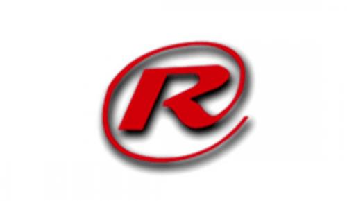 ROSSMON RM S.A.